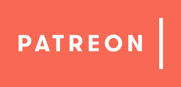 Support us on Patreon