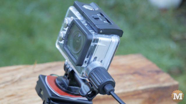 action camera SJCAM SJSTAR