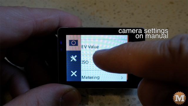 time lapse video production reasons why content creation manual camera settings