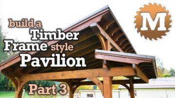 YouTube Thumbnail Pavilion V1 Part 3