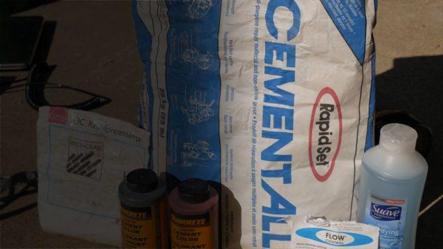001 CSA Aircrete Concrete Boxes.3357